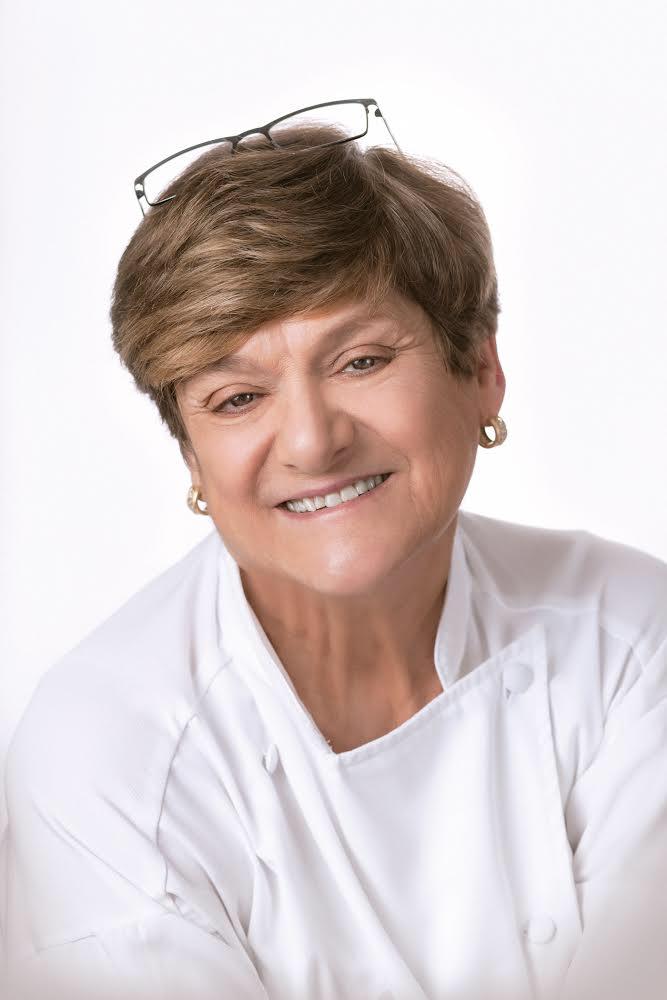 Agatha Westerhoff