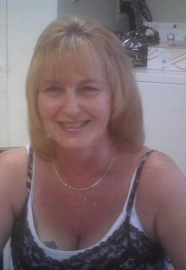 Kathleen Fazio