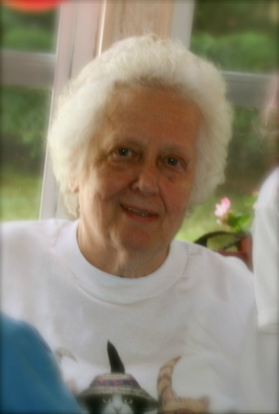 Martha Bareihs web