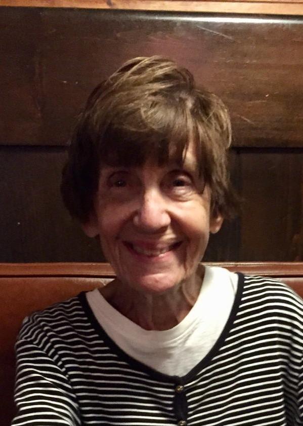 Phyllis Tannler