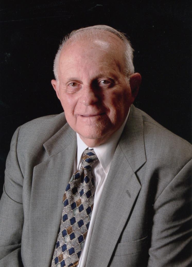 Roger Stachel web