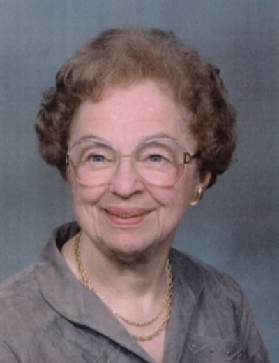 Ruth Feidenburg web