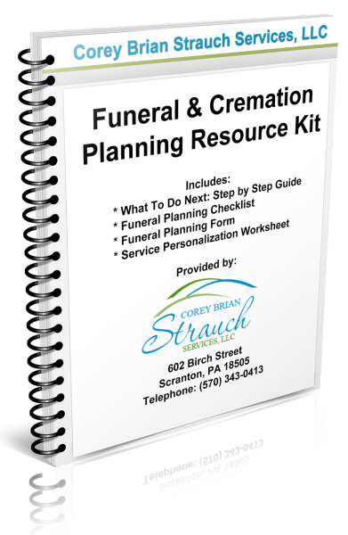 resource kit funeral and cremation services