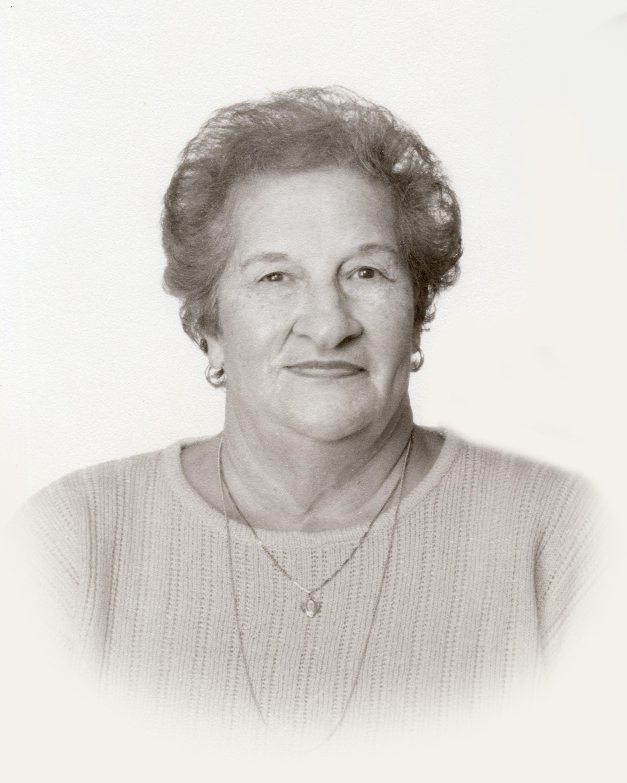 gavernmarie